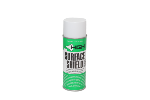 Surface Shield Spray
