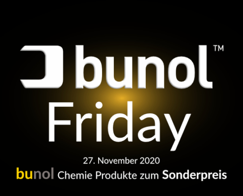bunol friday